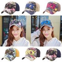 Cheap Korean Style Best Snapback Ball Hats