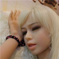 Wholesale Japanese Sex Doll Blow Up Sex Dolls cm Silicone Dolls Life Size Soft Real Best Sex Dolls Cartoon