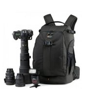 Wholesale Newest Lowepro Flipside AW DSLR Camera Photo Bag Backpack Weather Cover For Canon Nikon Sony