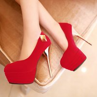 Cheap Gold Red Bottoms Heels | Free Shipping Red Bottoms Shoes ...