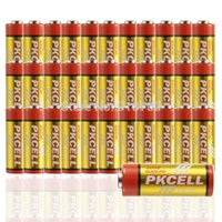 23a battery - 100Pcs Case A V A V A23 A GA AE Alkaline Battery for Car Alarm Battery Remote Control