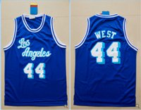 acura xl - West mesh blue Acura Jersey embroidered stitched jerseys high quality sports clothing clothes