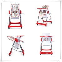 Cheap Baby Chair Seat Best baby chair