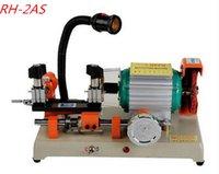 car key cutting machine - Fast shipping high quality Car Used DEFU AS Key Cutting Machine Locksmith Tool