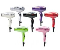 Wholesale 2015 Professional ECO Hair Dryer Secador De Cabelo Friendly Hair Dryer Styling tools