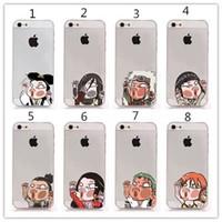 apples skeletons - 151 pattern Cartoon Simpson Phone Stitch princess human skeleton Simpson hard Case For Iphone iphone plus