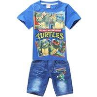 Cheap Ninja Turtles clothing se Best Ninja Turtles boy sets