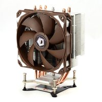 Wholesale ID COOLING CPU COOLER SE