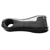 best mtb stem - best selling high quality mm full carbon fiber bike stem mtb carbon bicycle stem road bike china
