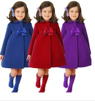 Wholesale Red Princess Coat - Buy Cheap Red Princess Coat from