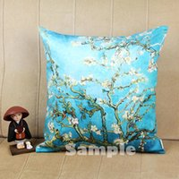 animation training - How to Train Your Dragon Lovely Cartoon Animation Customized Cushion Covers Square Pillowslip for Home Sofa Car Double Printed r