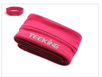 Wholesale Young Fashion Waist bag Casual Waist Pack Sport bag Running Bags Purse Mobile Phone Case for SAMSUNG IPHONE pocket