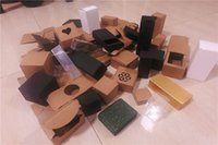 Wholesale Sample s Shipping Fee and other Extra Fee Packaging Studio