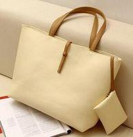 coach1984 - PROMOTION new famous Designed bags handbags women clutch Pew LEATHER shoulder tote purse bags women bag