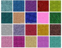 bulk glitter - g Bulk Packs Extra Ultra Fine Glitter Powder Nails Art Tips Body Crafts C
