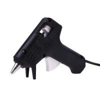 Wholesale RT High Temp Heater Glue Gun W Handy Professional with Glue Sticks Graft Repair Heat Gun Pneumatic Electric Tools order lt no trac