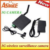Wholesale the Newest G Button Camera With Good Lens View Letters Clearly G wireless surveillance camera from asmile