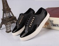 Wholesale Fashion Shoes Dress Shoes Casual Shoes Confortable Men s Shoe top Quality Size