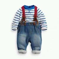 Cheap baby suit Best children coat