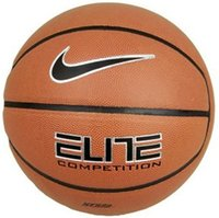 Cheap Free shipping Brand size7 leather basketball indoor and outdoor official brown basketball free with ball pump