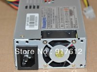 Wholesale NEW Huntkey Switching Power Supply HK320 FP FlexATX For Set top box Firewall Router NAS Conference system etc