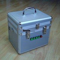 epson printhead - Xaar konica epson seiko spectra printhead cleaning machine