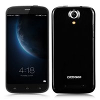 DOOGEE gsm phones unlocked - Doogee Y100X Android5 Inch Screen MTK6582 Quad Core MP G RAM G ROM G GSM Unlocked Cell Phone