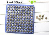 Cheap Batteries Best Button Battery