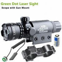aims and scope - Tactical Green Laser Sight and Green Laser Scope Green Laser Aim Green Laser Pointer pc