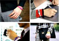best negative ion bracelet - 2015 Best Anion Watches Sport Negative Ion Soft Silicone LED Bracelet Watch Luxury Wristwatches For Women Men Girl Boy HOT Factory Direct