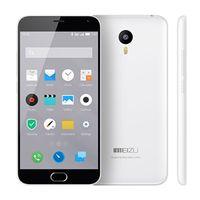 note 2 - MEIZU M2 Note inch SHARP IGZO FHD Bit Octa Core MTK6753 GB GB Android Lollipop G LTE MP Camera GPS Smartphone