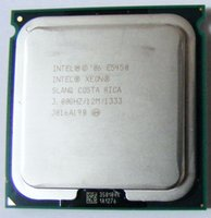 intel xeon server cpu - XEON E5450 CPU GHz MB MHz pieces adaptor free For Intel XEON E5450 Quad Core Server Processor close to q9650