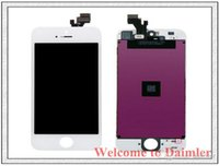 bars lines - AAA LCD iPhone S C LCD Display for iPhone S C No Spots No dead pixels No Lines Touch Screen and Display Screen