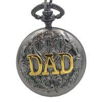 Cheap pocket watch Best Clock
