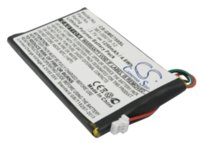 battery reaction - Li Polymer Battery For GARMIN Edge battery operated water fountain battery reaction