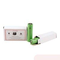 Cheap 18650 Battery Best VTC4 VTC5