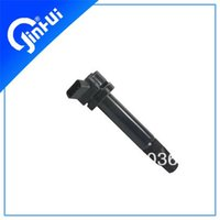 Wholesale 12 months quality guarantee auto engine ignition system parts Ignition coil for Toyota OE No