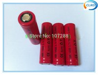 Wholesale Best price v mah high drain rechargeable li ion battery