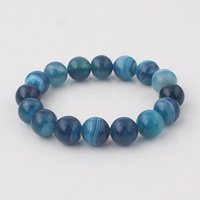 amazonite jewelry - The effect of natural amazonite jewelry bracelet preserve one s health make you worth having