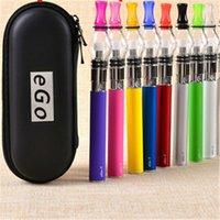 Cheap Dome Vaporizer Best Wax Vape Pen