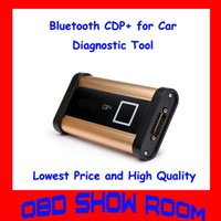 Cheap cdp Best bluetooth cdp