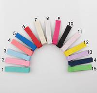 hair accessories for women - Hair Clip For Women Metal Hair Clips Mix Colors CM Hair Clip For Women Hair Accessories