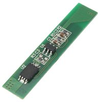 battery charger ics - Excellent quality V V A S lithium battery Input Ouput Charger chargering Protection Board PCB