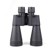 60x90 binoculars - 60X90 Binoculars Telescope Sports Binoculars for Hunting Camping Hiking Outdoor