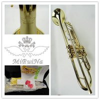 Wholesale Professional grade b Small musical instrument