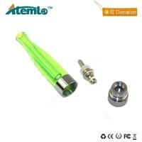 Cheap GS H2 Atomizer Best H2 Atomizer