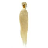 Cheap blonde hair Best blonde human hair extensions