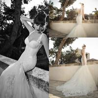 Cheap Lace Wedding Dress Best Berta Wedding Dress