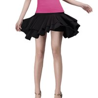 Cheap dancing costumes Best dance dress