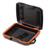 2.5'' bags disks - 2 inch Portable Drives Storages HDD Enclosures External Hard Disk Drive Bag C2064